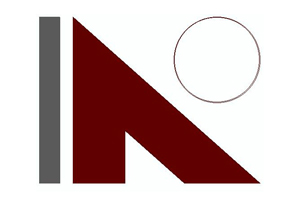 modzu Partner - Ingenieurbüro Nebel