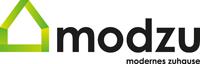 modzu Logo