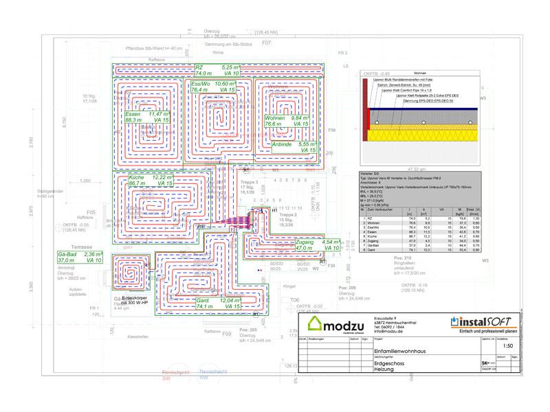 Großartig Schaltplan Des Heizers 240v Fotos - Der Schaltplan ...