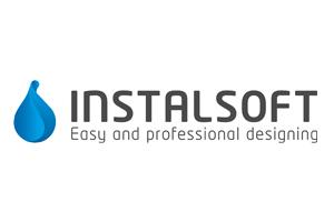 modzu Partner - InstalSoft